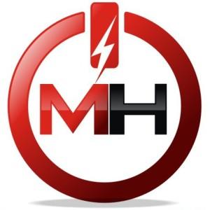 mindful habit logo sex addiction porn addiction
