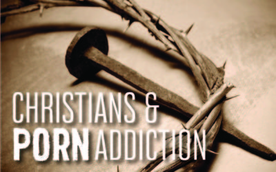 Christians and Porn Addiction: Interview with Porn Free Radio's Matt Dobschuetz