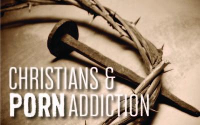 Christians and Porn Addiction: Interview with Porn Free Radio's Matt Dobschuetz
